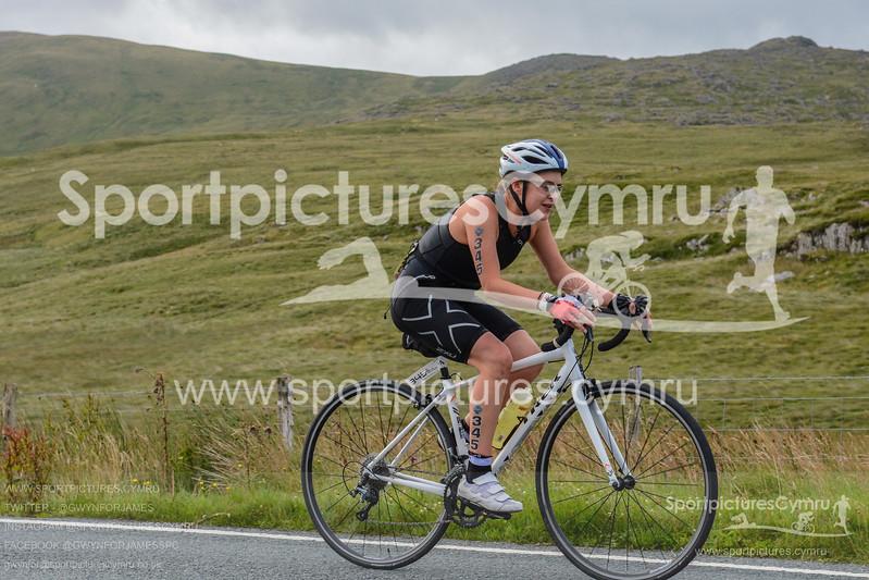 Sportpictures Cymru-1023-DSC_4275-
