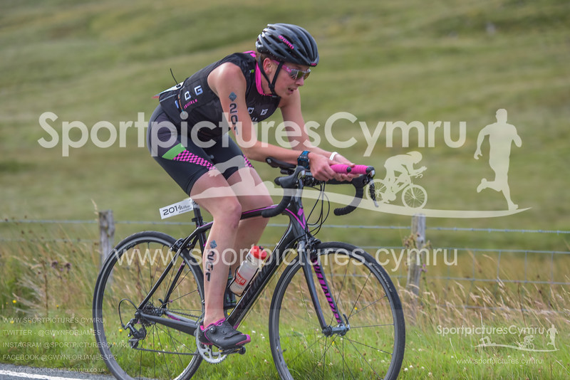 Sportpictures Cymru-1016-SPC_5127-