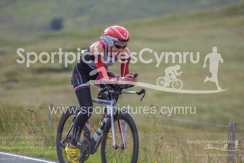 Sportpictures Cymru-1007-SPC_5107-