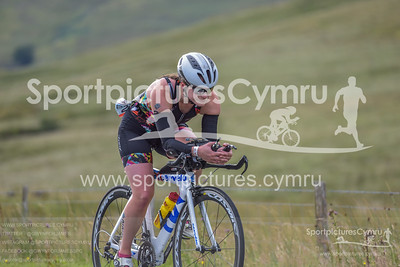 Sportpictures Cymru-1012-SPC_5123-