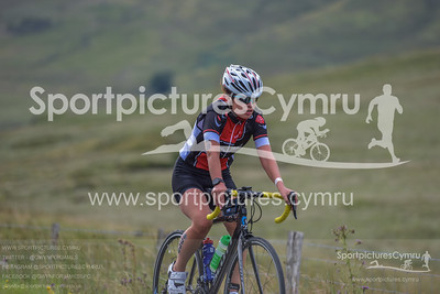 Sportpictures Cymru-1022-SPC_5147-