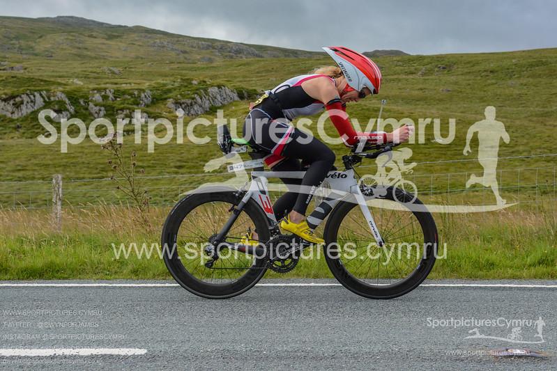 Sportpictures Cymru-1006-DSC_4246-
