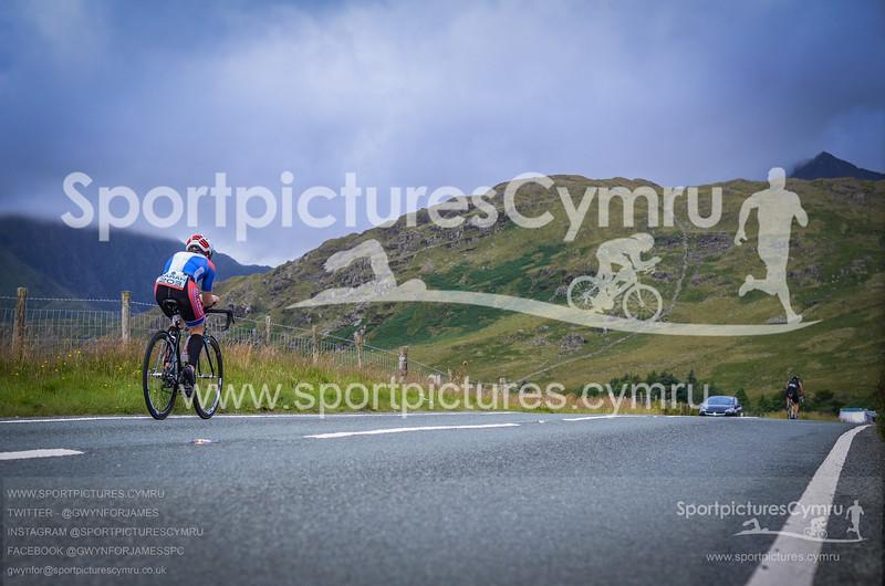Sportpictures Cymru-1003-DSC_1389-