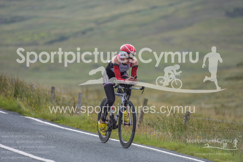 Sportpictures Cymru-1005-SPC_5106-