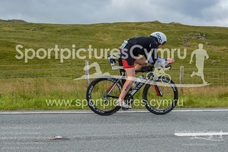 Sportpictures Cymru-1008-DSC_4253-