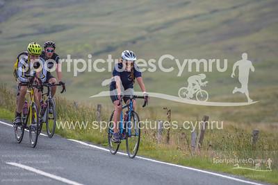 Sportpictures Cymru-1017-SPC_5130-
