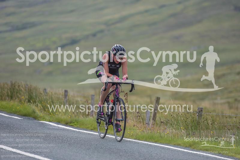 Sportpictures Cymru-1014-SPC_5125-