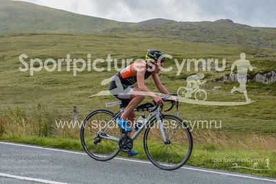 Sportpictures Cymru-1000-DSC_4202-
