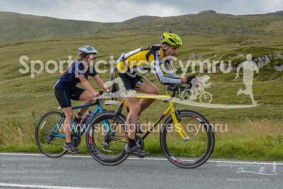 Sportpictures Cymru-1018-DSC_4263-
