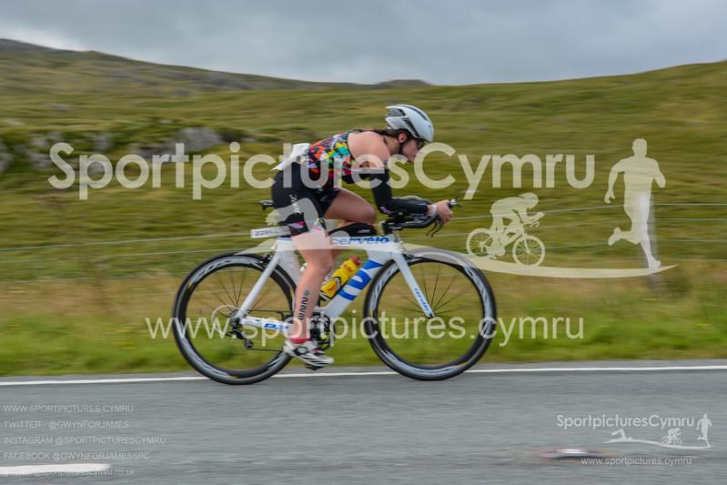 Sportpictures Cymru-1010-DSC_4258-