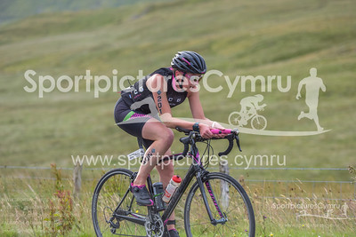 Sportpictures Cymru-1015-SPC_5126-