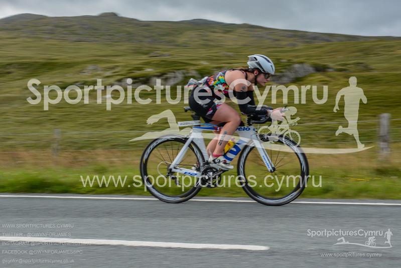 Sportpictures Cymru-1009-DSC_4257-