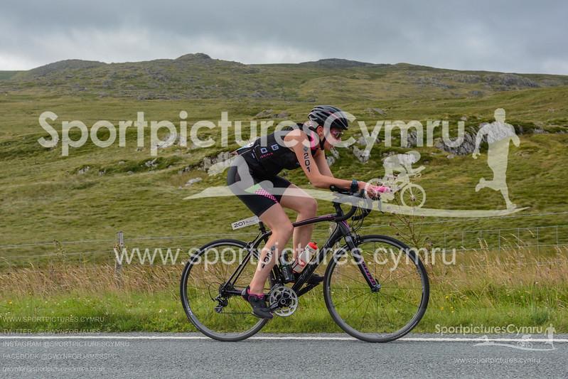 Sportpictures Cymru-1013-DSC_4260-