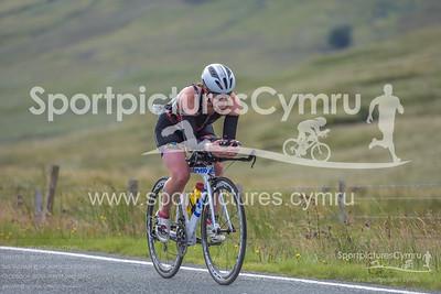 Sportpictures Cymru-1011-SPC_5122-