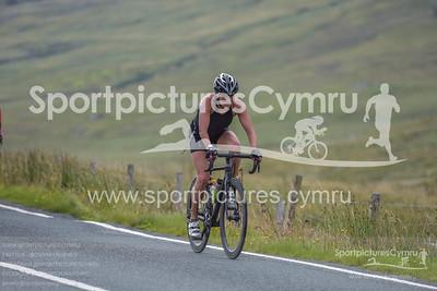 Sportpictures Cymru-1020-SPC_5136-