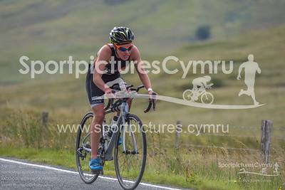 Sportpictures Cymru-1001-SPC_5026-