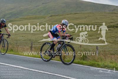 Sportpictures Cymru-1002-DSC_4216-
