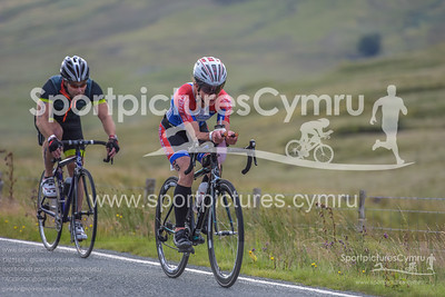 Sportpictures Cymru-1004-SPC_5058-