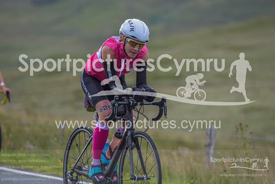 Sportpictures Cymru-1021-SPC_5146-