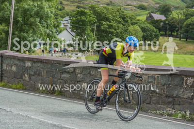 Sportpictures Cymru-1012-DSC_4452-