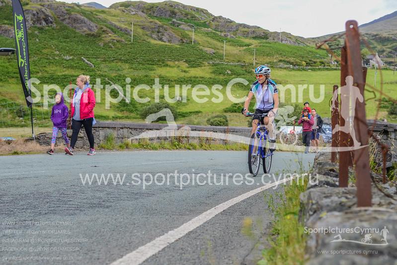 Sportpictures Cymru-1013-DSC_1647-