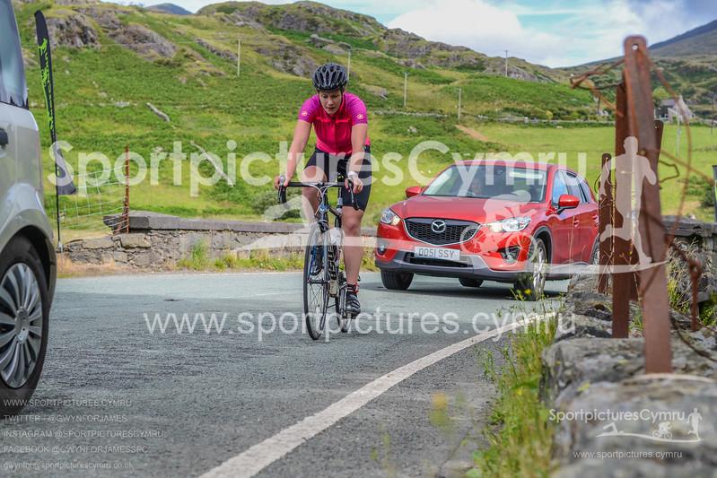 Sportpictures Cymru-1021-DSC_1661-