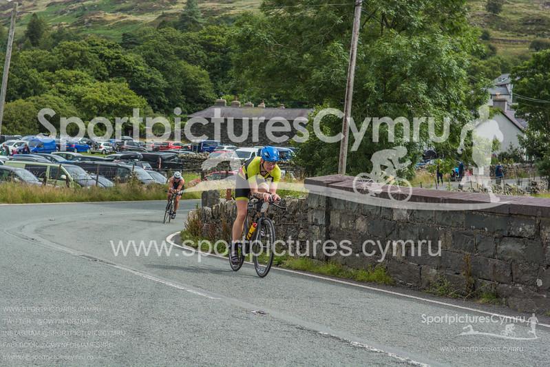 Sportpictures Cymru-1010-DSC_4450-