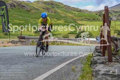 Sportpictures Cymru-1008-DSC_1603-