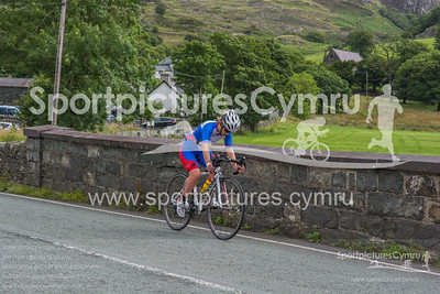 Sportpictures Cymru-1002-DSC_4403-