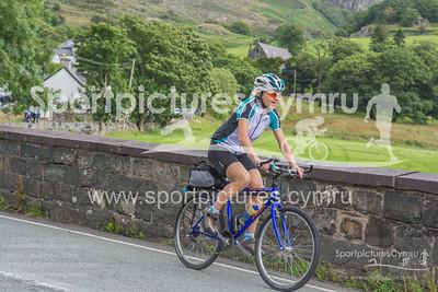 Sportpictures Cymru-1015-DSC_4482-