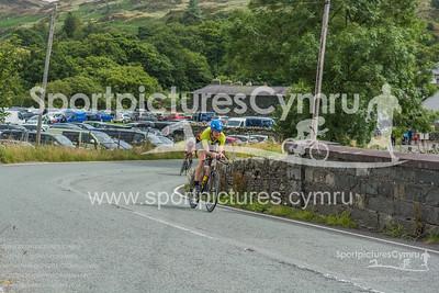 Sportpictures Cymru-1009-DSC_4449-