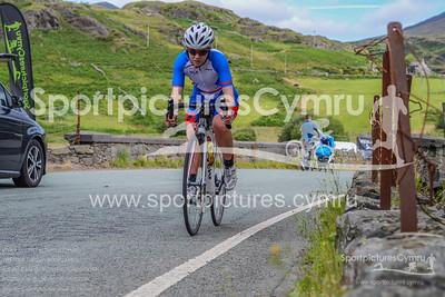 Sportpictures Cymru-1000-DSC_1517-