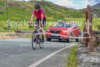Sportpictures Cymru-1022-DSC_1662-