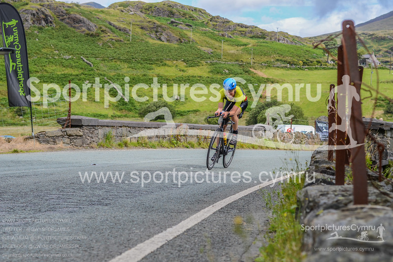 Sportpictures Cymru-1005-DSC_1600-