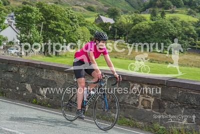 Sportpictures Cymru-1023-DSC_4502-