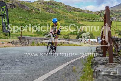Sportpictures Cymru-1007-DSC_1602-