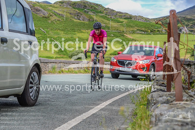 Sportpictures Cymru-1020-DSC_1660-