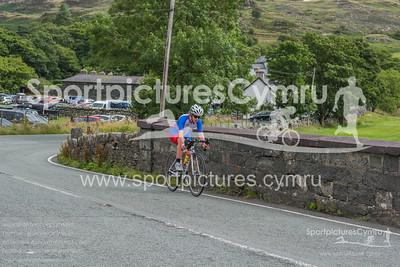 Sportpictures Cymru-1001-DSC_4402-