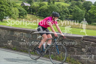 Sportpictures Cymru-1024-DSC_4503-