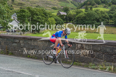 Sportpictures Cymru-1003-DSC_4404-