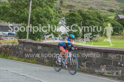 Sportpictures Cymru-1018-DSC_4488-