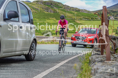 Sportpictures Cymru-1019-DSC_1659-