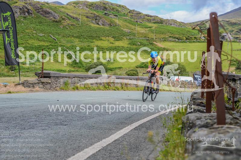 Sportpictures Cymru-1004-DSC_1599-