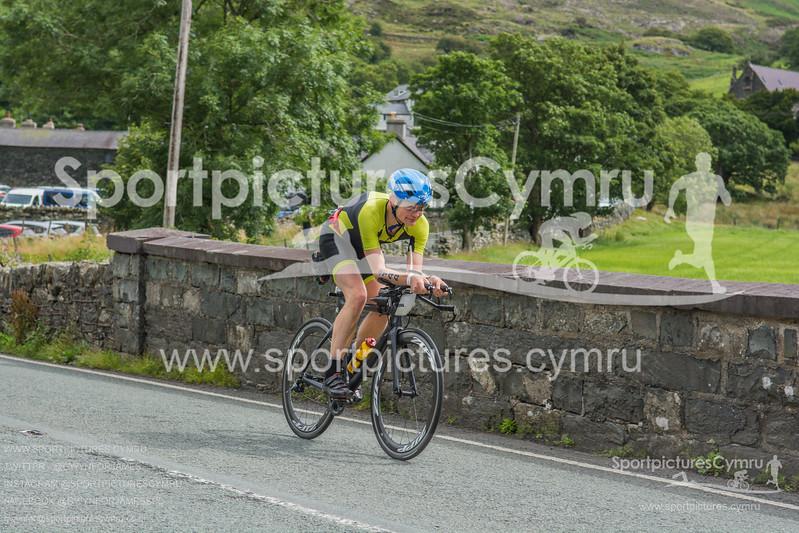 Sportpictures Cymru-1011-DSC_4451-