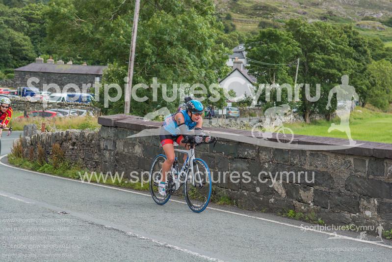 Sportpictures Cymru-1017-DSC_4487-
