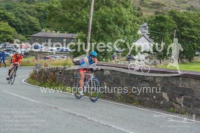 Sportpictures Cymru-1016-DSC_4486-