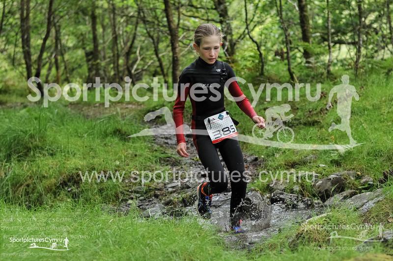 Sportpictures Cymru-1022-D30_8906-1-