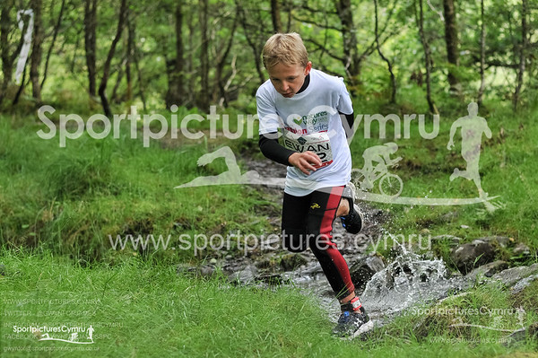 Sportpictures Cymru-1017-D30_8883-