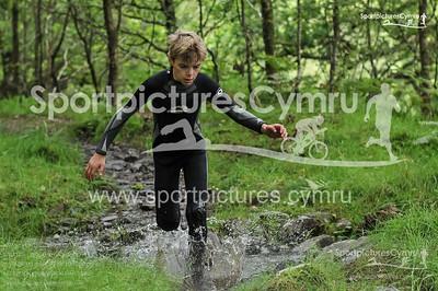 Sportpictures Cymru-1010-D30_8863-
