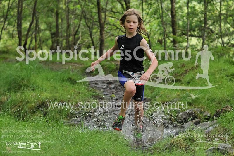 Sportpictures Cymru-1014-D30_8877-
